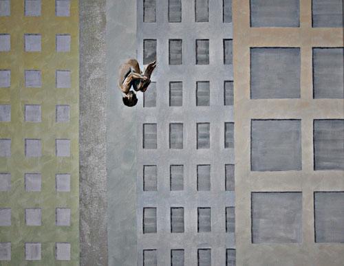 salto-web